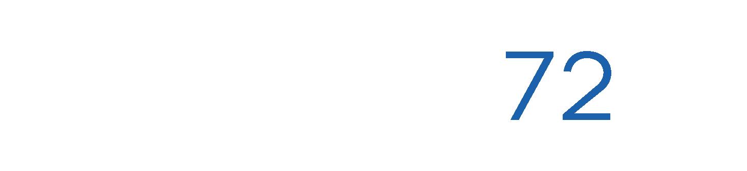 Carrozzeria 72